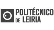 https://hqavisa.pt/wp-content/uploads/IPLeiria.jpg