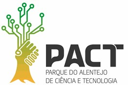https://hqavisa.pt/wp-content/uploads/PACT-logo.jpg