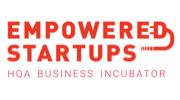 https://hqavisa.pt/wp-content/uploads/empowered-startups.jpg