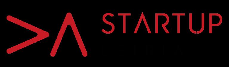 https://hqavisa.pt/wp-content/uploads/startup-leiria_red.png
