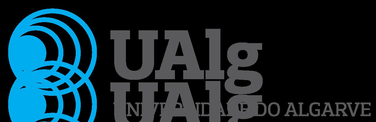 https://hqavisa.pt/wp-content/uploads/ualg_logo_novo.png